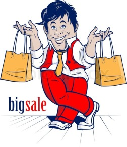 4436315-shopping-man-big-sale-cartoon-character